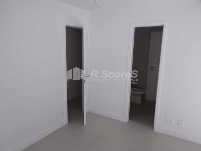 WhatsApp Image 2021-09-06 at 1 - Apartamento com Área Privativa 4 quartos à venda Rio de Janeiro,RJ - R$ 6.845.000 - CPAA40001 - 28