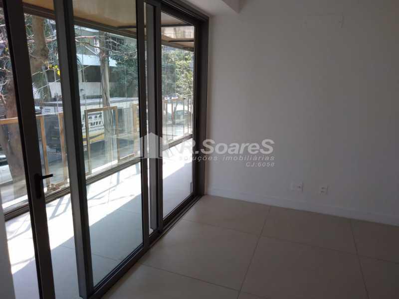 WhatsApp Image 2021-09-06 at 1 - Apartamento com Área Privativa 4 quartos à venda Rio de Janeiro,RJ - R$ 6.845.000 - CPAA40001 - 22