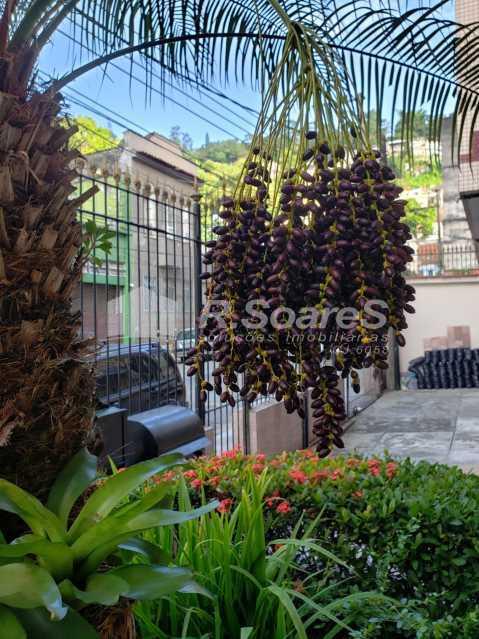 WhatsApp Image 2021-08-26 at 1 - R Soares vende Excelente apartamento sala dois quartos e dependência e vaga de garagem na escritura. Aceita financiamento. - JCAP20844 - 1