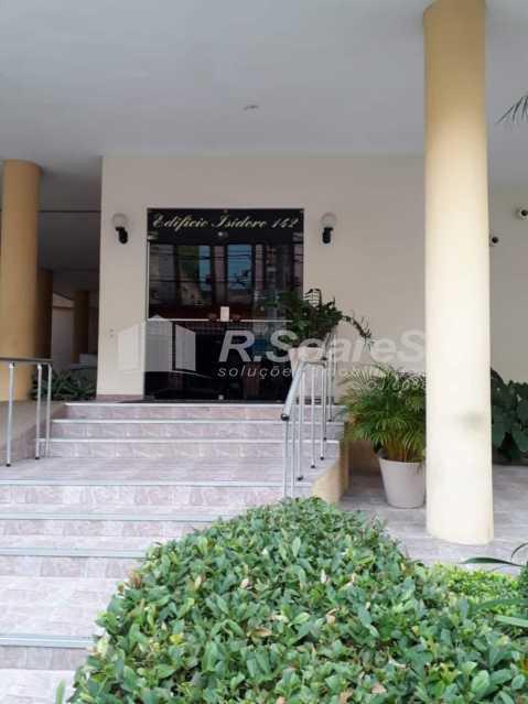 WhatsApp Image 2021-08-26 at 1 - R Soares vende Excelente apartamento sala dois quartos e dependência e vaga de garagem na escritura. Aceita financiamento. - JCAP20844 - 26