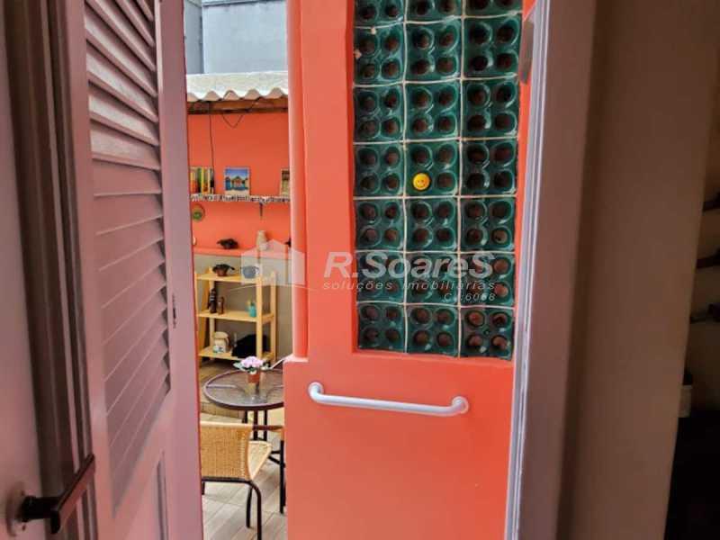 WhatsApp Image 2021-08-26 at 1 - R Soares vende Excelente apartamento sala dois quartos e dependência e vaga de garagem na escritura. Aceita financiamento. - JCAP20844 - 25