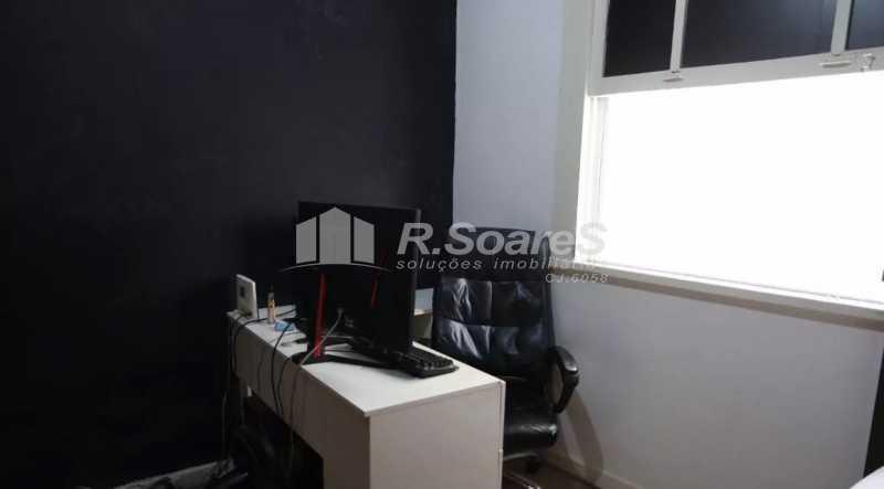 0bf81c69-4706-4ae3-8be2-45ee42 - Apartamento 3 quartos à venda Rio de Janeiro,RJ - R$ 800.000 - BTAP30051 - 8
