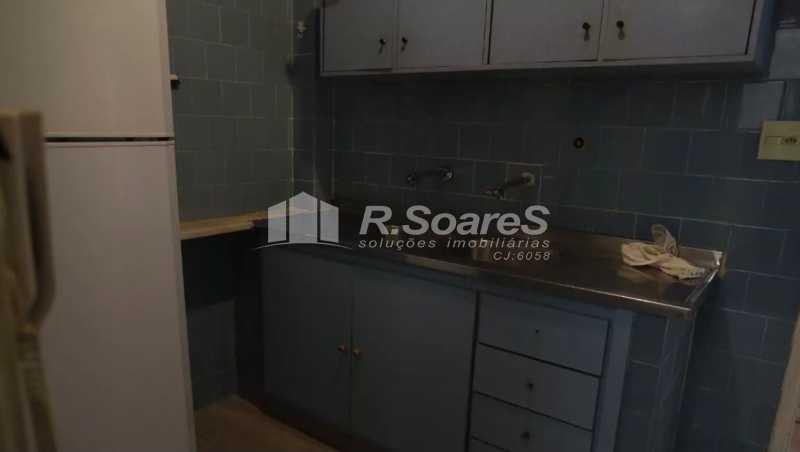 1dd1db3a-ae45-4233-bd95-187655 - Apartamento 3 quartos à venda Rio de Janeiro,RJ - R$ 800.000 - BTAP30051 - 9