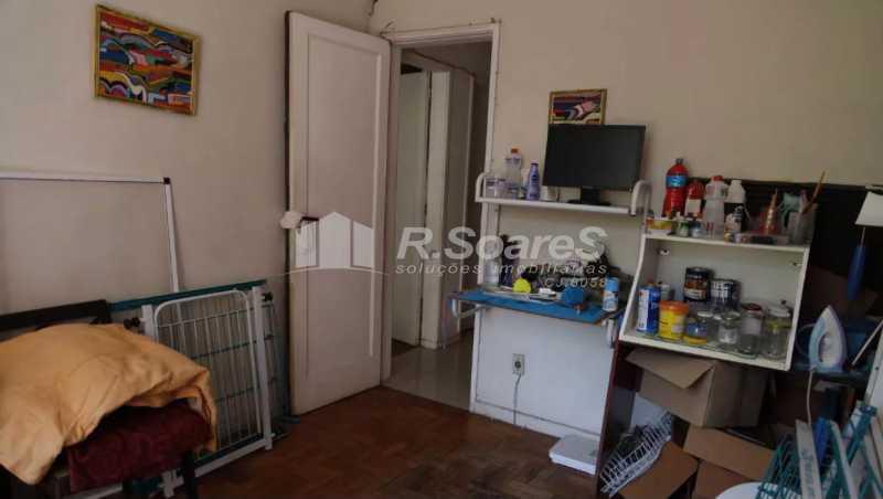 4a6ec142-a085-4e57-be83-3bbadd - Apartamento 3 quartos à venda Rio de Janeiro,RJ - R$ 800.000 - BTAP30051 - 10