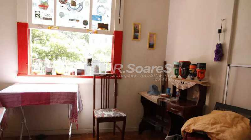 4e403624-47fa-4e8b-a61d-430c33 - Apartamento 3 quartos à venda Rio de Janeiro,RJ - R$ 800.000 - BTAP30051 - 6