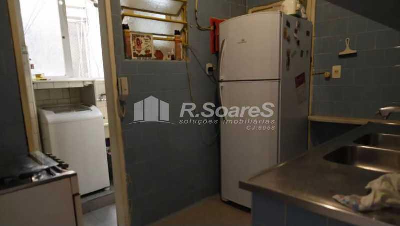 8c8b07b9-e09a-4945-8729-96c0d6 - Apartamento 3 quartos à venda Rio de Janeiro,RJ - R$ 800.000 - BTAP30051 - 11