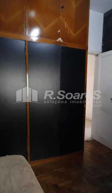 8d339017-5570-476c-ac9f-e7367e - Apartamento 3 quartos à venda Rio de Janeiro,RJ - R$ 800.000 - BTAP30051 - 12
