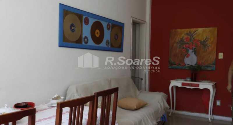 8eb7321d-5c23-421d-8f17-dd7e36 - Apartamento 3 quartos à venda Rio de Janeiro,RJ - R$ 800.000 - BTAP30051 - 5