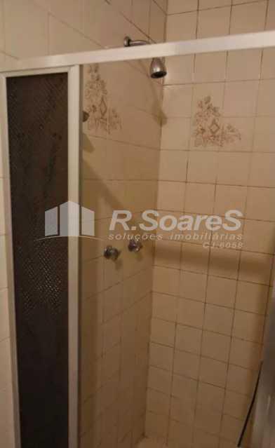 54d7b101-8fde-4afe-a0c1-5d2864 - Apartamento 3 quartos à venda Rio de Janeiro,RJ - R$ 800.000 - BTAP30051 - 15