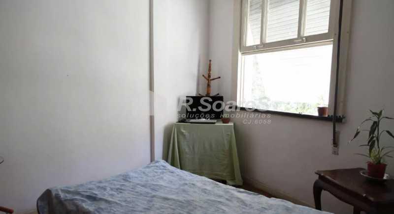 66e03e3c-ecc6-43fa-bb4c-1e8cf6 - Apartamento 3 quartos à venda Rio de Janeiro,RJ - R$ 800.000 - BTAP30051 - 16