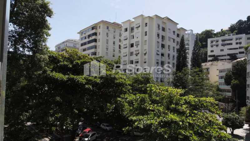 85c4c4a3-b730-4df7-8544-31cbc1 - Apartamento 3 quartos à venda Rio de Janeiro,RJ - R$ 800.000 - BTAP30051 - 1