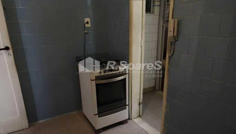 93cdd522-2877-46c1-a3d3-dfc8f8 - Apartamento 3 quartos à venda Rio de Janeiro,RJ - R$ 800.000 - BTAP30051 - 17
