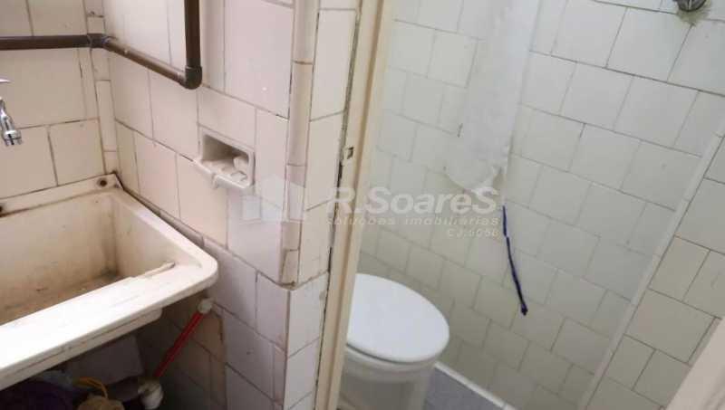 367a9112-56ba-4396-b4f3-154ce9 - Apartamento 3 quartos à venda Rio de Janeiro,RJ - R$ 800.000 - BTAP30051 - 18