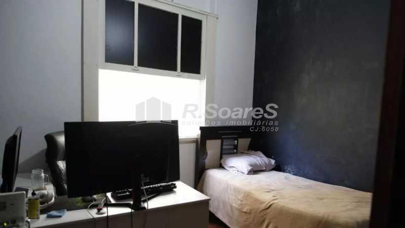 536eb593-508d-45c6-b5e1-5df38d - Apartamento 3 quartos à venda Rio de Janeiro,RJ - R$ 800.000 - BTAP30051 - 19