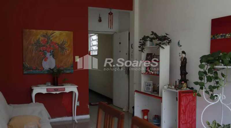 41162dd3-da03-409a-b527-060fe7 - Apartamento 3 quartos à venda Rio de Janeiro,RJ - R$ 800.000 - BTAP30051 - 4