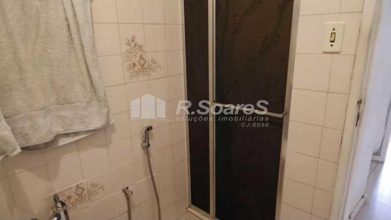 65398c68-41e0-40c1-935e-97752c - Apartamento 3 quartos à venda Rio de Janeiro,RJ - R$ 800.000 - BTAP30051 - 20