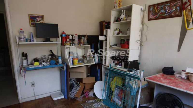 67426e25-3968-49d0-ba06-edda7b - Apartamento 3 quartos à venda Rio de Janeiro,RJ - R$ 800.000 - BTAP30051 - 21
