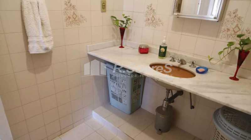 7301302d-c38f-4f19-ab6a-35cb92 - Apartamento 3 quartos à venda Rio de Janeiro,RJ - R$ 800.000 - BTAP30051 - 22
