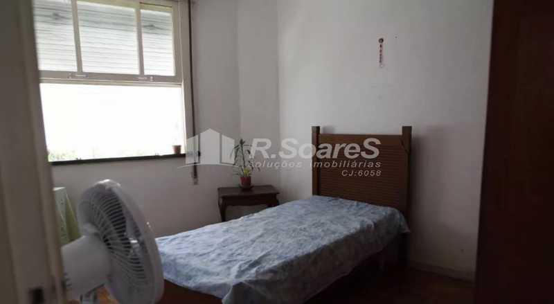 af63e26c-329b-46f2-aa24-58f7a7 - Apartamento 3 quartos à venda Rio de Janeiro,RJ - R$ 800.000 - BTAP30051 - 23