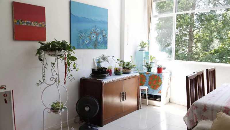 b2d23564-7e2e-4576-978e-81a4e9 - Apartamento 3 quartos à venda Rio de Janeiro,RJ - R$ 800.000 - BTAP30051 - 3