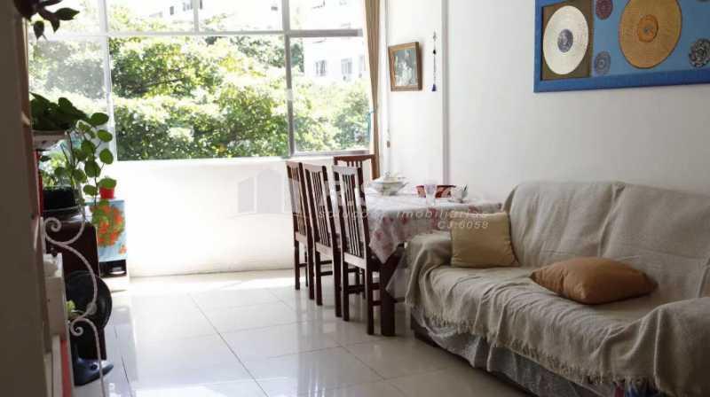 b3216dca-0015-4654-839a-6f2c85 - Apartamento 3 quartos à venda Rio de Janeiro,RJ - R$ 800.000 - BTAP30051 - 24