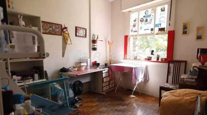 ce4fb7d3-1f4c-41d2-82ba-54a9b4 - Apartamento 3 quartos à venda Rio de Janeiro,RJ - R$ 800.000 - BTAP30051 - 7
