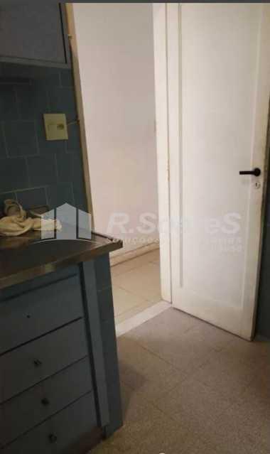e5944f53-44a1-4477-b91d-ac8e7a - Apartamento 3 quartos à venda Rio de Janeiro,RJ - R$ 800.000 - BTAP30051 - 26