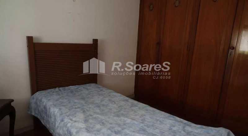 eb164d86-6ec6-45ef-94bc-5cc9a9 - Apartamento 3 quartos à venda Rio de Janeiro,RJ - R$ 800.000 - BTAP30051 - 27