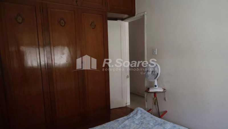 ebc412a4-3865-4811-b411-0fc6af - Apartamento 3 quartos à venda Rio de Janeiro,RJ - R$ 800.000 - BTAP30051 - 28