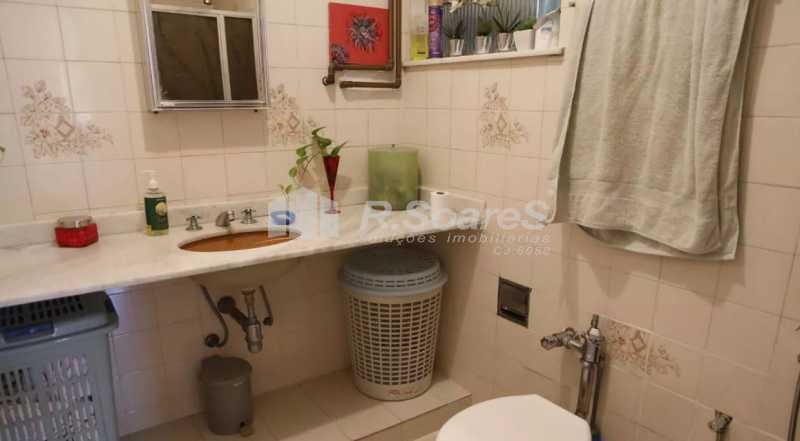 ec87497b-9673-4c06-ac64-79145c - Apartamento 3 quartos à venda Rio de Janeiro,RJ - R$ 800.000 - BTAP30051 - 29