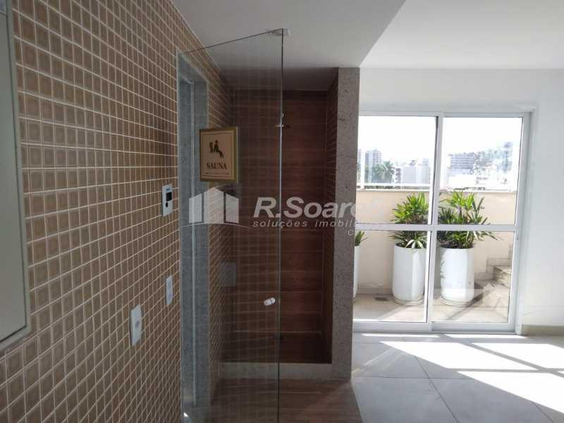 WhatsApp Image 2021-08-23 at 1 - Apartamento com Área Privativa 2 quartos à venda Rio de Janeiro,RJ - R$ 630.000 - CPAA20001 - 12