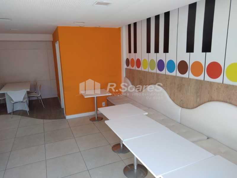 WhatsApp Image 2021-08-23 at 1 - Apartamento com Área Privativa 2 quartos à venda Rio de Janeiro,RJ - R$ 630.000 - CPAA20001 - 10