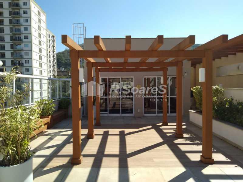 WhatsApp Image 2021-08-23 at 1 - Apartamento com Área Privativa 2 quartos à venda Rio de Janeiro,RJ - R$ 630.000 - CPAA20001 - 6