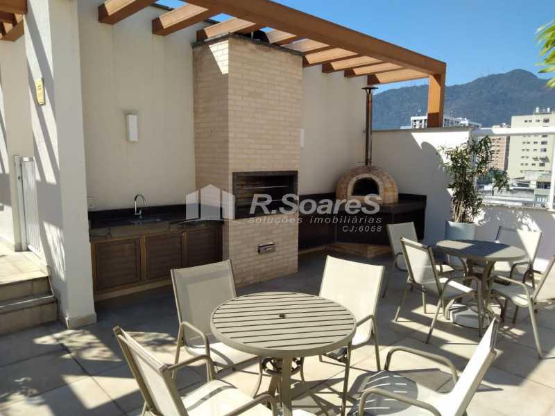 WhatsApp Image 2021-08-23 at 1 - Apartamento com Área Privativa 2 quartos à venda Rio de Janeiro,RJ - R$ 630.000 - CPAA20001 - 7