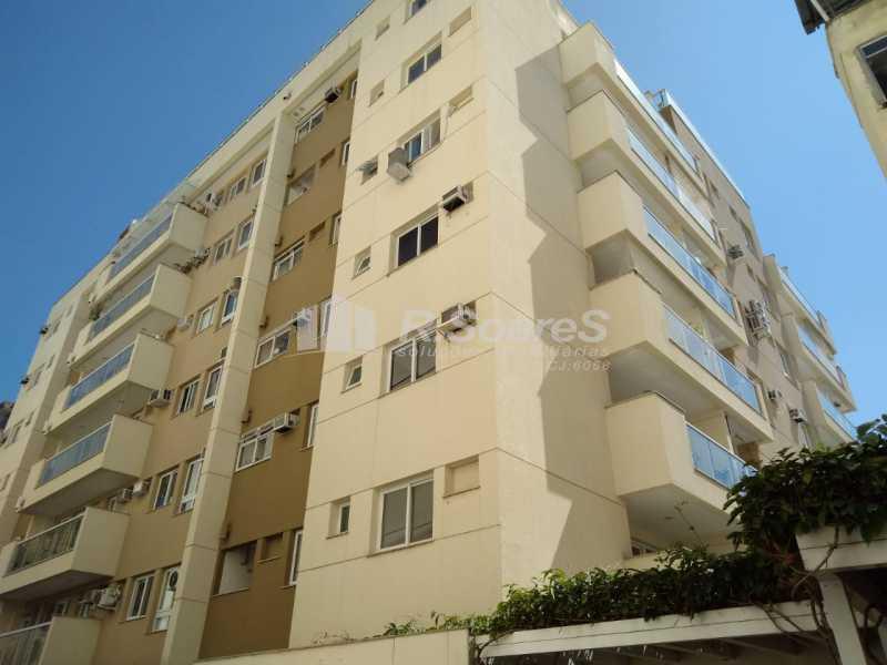 WhatsApp Image 2021-08-23 at 1 - Apartamento com Área Privativa 2 quartos à venda Rio de Janeiro,RJ - R$ 630.000 - CPAA20001 - 5