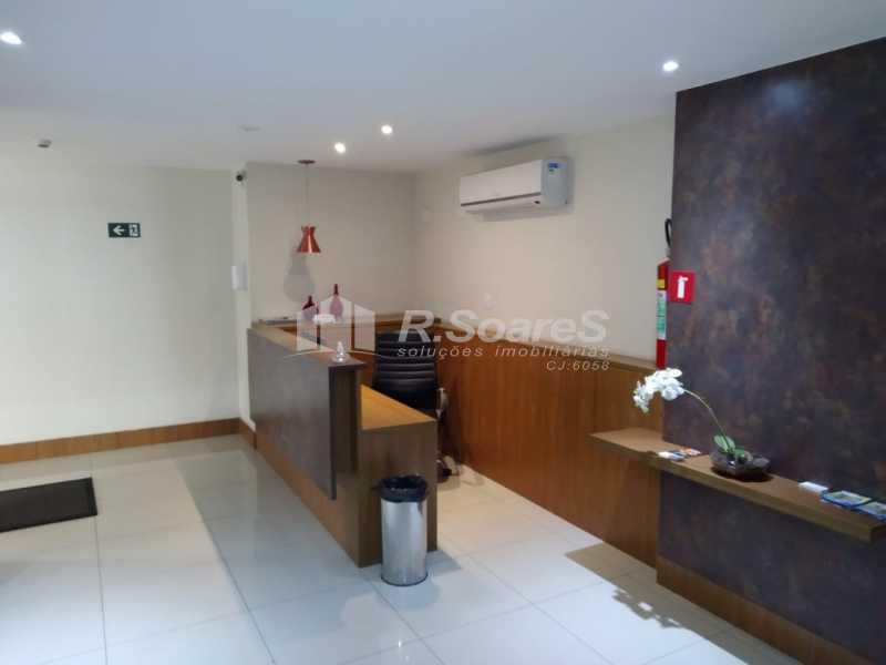 WhatsApp Image 2021-08-23 at 1 - Apartamento com Área Privativa 2 quartos à venda Rio de Janeiro,RJ - R$ 630.000 - CPAA20001 - 13
