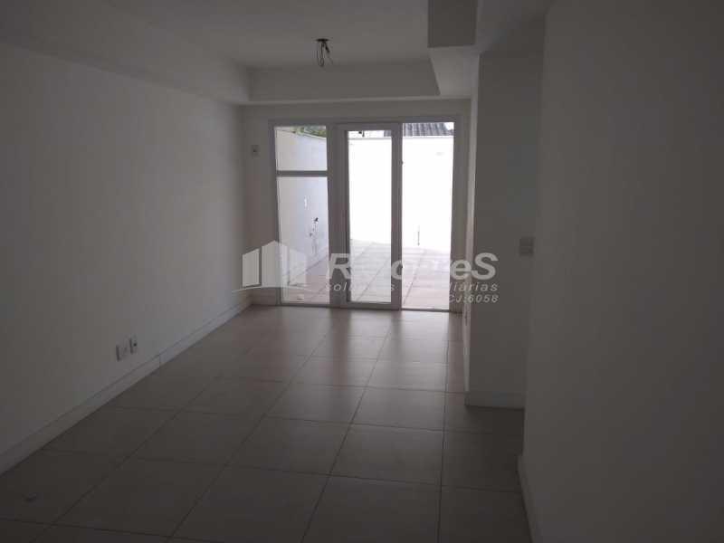 WhatsApp Image 2021-08-23 at 1 - Apartamento com Área Privativa 2 quartos à venda Rio de Janeiro,RJ - R$ 630.000 - CPAA20001 - 15