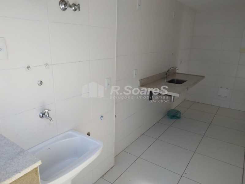 WhatsApp Image 2021-08-23 at 1 - Apartamento com Área Privativa 2 quartos à venda Rio de Janeiro,RJ - R$ 630.000 - CPAA20001 - 31