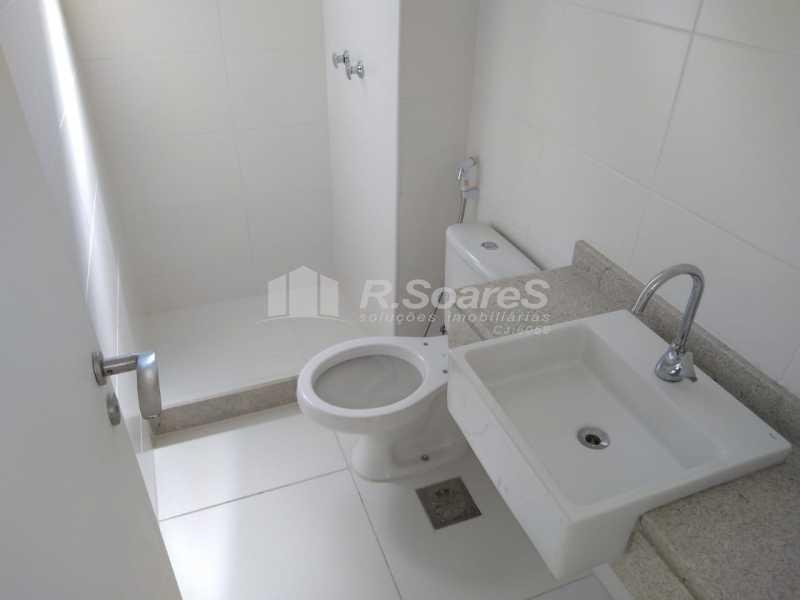 WhatsApp Image 2021-08-23 at 1 - Apartamento com Área Privativa 2 quartos à venda Rio de Janeiro,RJ - R$ 630.000 - CPAA20001 - 25