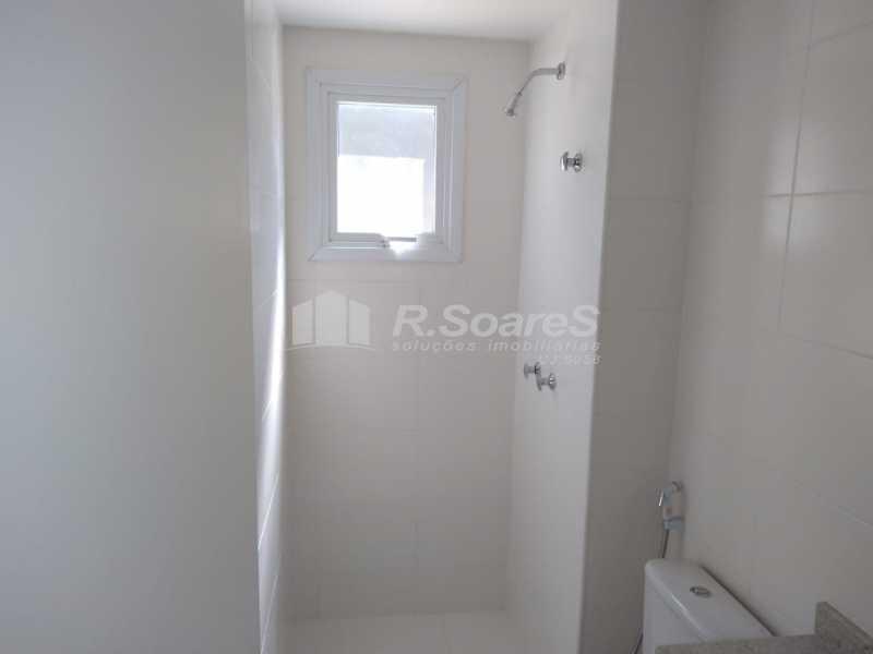 WhatsApp Image 2021-08-23 at 1 - Apartamento com Área Privativa 2 quartos à venda Rio de Janeiro,RJ - R$ 630.000 - CPAA20001 - 24