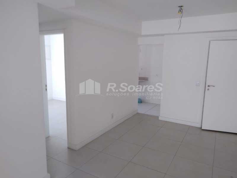 WhatsApp Image 2021-08-23 at 1 - Apartamento com Área Privativa 2 quartos à venda Rio de Janeiro,RJ - R$ 630.000 - CPAA20001 - 16