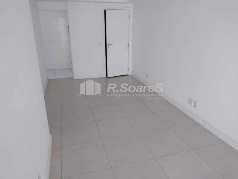 WhatsApp Image 2021-08-23 at 1 - Apartamento com Área Privativa 2 quartos à venda Rio de Janeiro,RJ - R$ 630.000 - CPAA20001 - 17