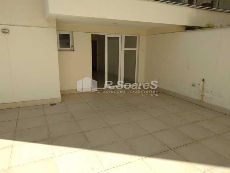 WhatsApp Image 2021-08-23 at 1 - Apartamento com Área Privativa 2 quartos à venda Rio de Janeiro,RJ - R$ 630.000 - CPAA20001 - 18