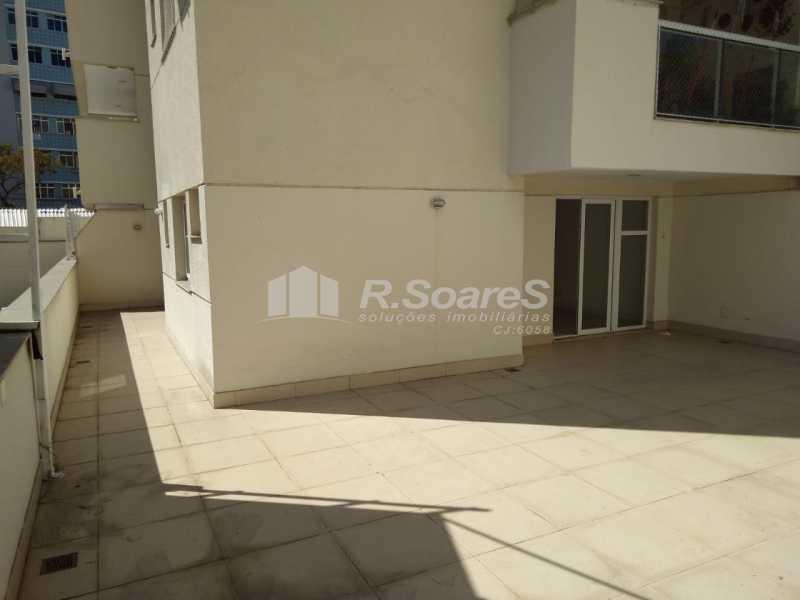 WhatsApp Image 2021-08-23 at 1 - Apartamento com Área Privativa 2 quartos à venda Rio de Janeiro,RJ - R$ 630.000 - CPAA20001 - 19