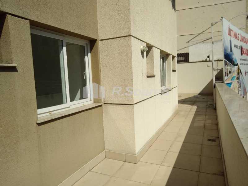 WhatsApp Image 2021-08-23 at 1 - Apartamento com Área Privativa 2 quartos à venda Rio de Janeiro,RJ - R$ 630.000 - CPAA20001 - 21