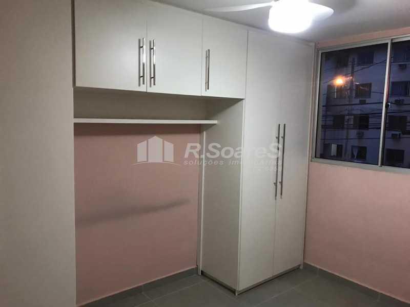 WhatsApp Image 2021-06-08 at 2 - Apartamento 2 quartos à venda Rio de Janeiro,RJ - R$ 150.000 - GPAP20024 - 12