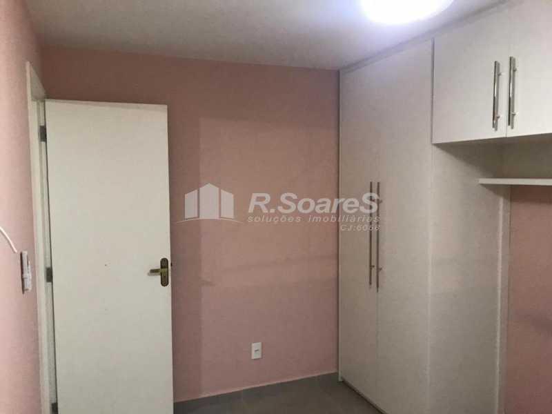 WhatsApp Image 2021-06-08 at 2 - Apartamento 2 quartos à venda Rio de Janeiro,RJ - R$ 150.000 - GPAP20024 - 13