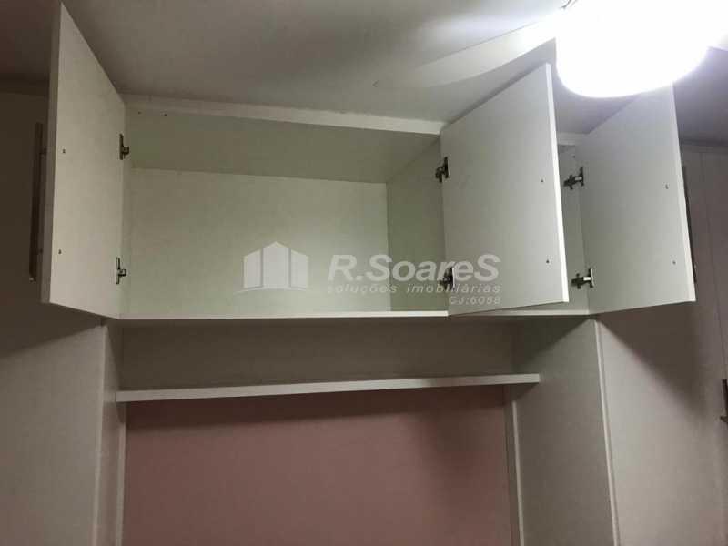 WhatsApp Image 2021-06-08 at 2 - Apartamento 2 quartos à venda Rio de Janeiro,RJ - R$ 150.000 - GPAP20024 - 15