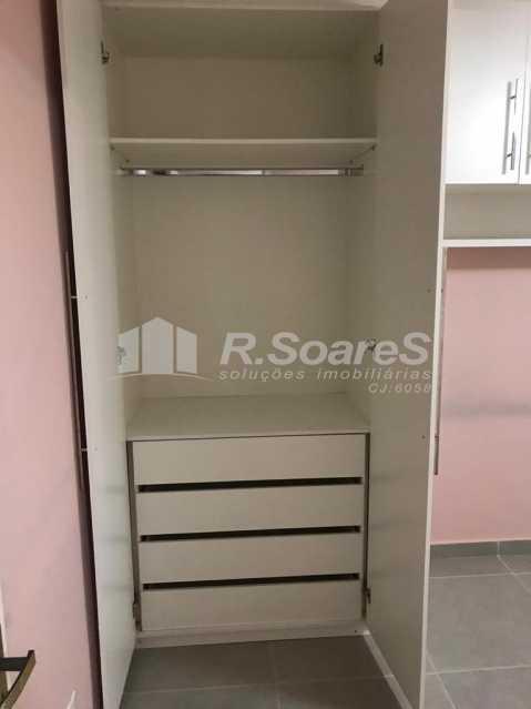 WhatsApp Image 2021-06-08 at 2 - Apartamento 2 quartos à venda Rio de Janeiro,RJ - R$ 150.000 - GPAP20024 - 17