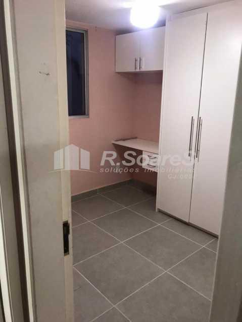 WhatsApp Image 2021-06-08 at 2 - Apartamento 2 quartos à venda Rio de Janeiro,RJ - R$ 150.000 - GPAP20024 - 14